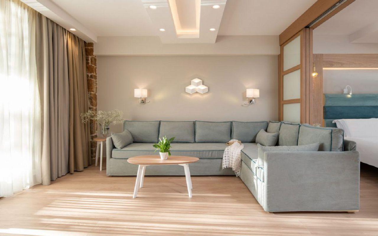 anthemus_sea-wellness_suites-4351-1024x683