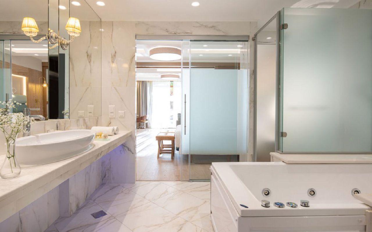 anthemus_sea-wellness_suites-4373-1024x683