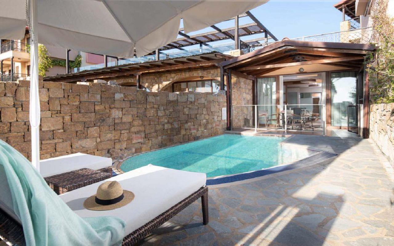 anthemus_sea-wellness_suites-4374-1024x683