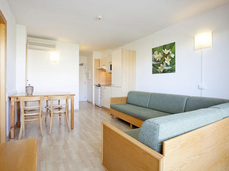 apartamento_estandard_les_dalies_salou