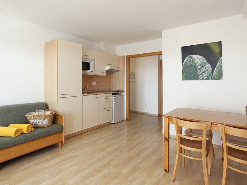 apartamento_familiar_les_dalies