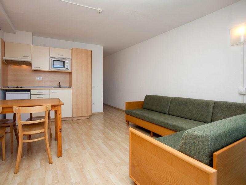 apartamento_superior_les_dalies