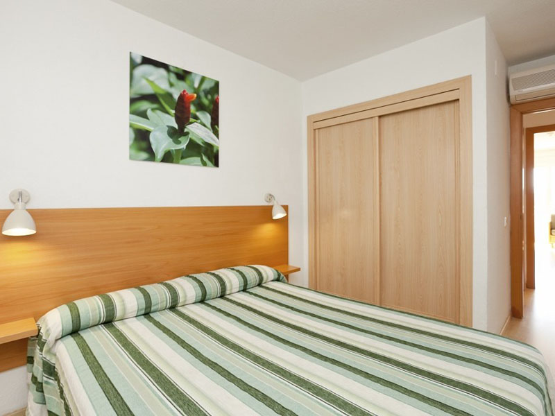 apartamentos_familiar_les_dalies