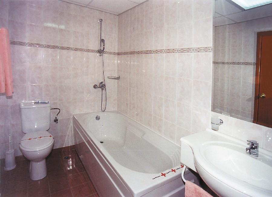 app-bath