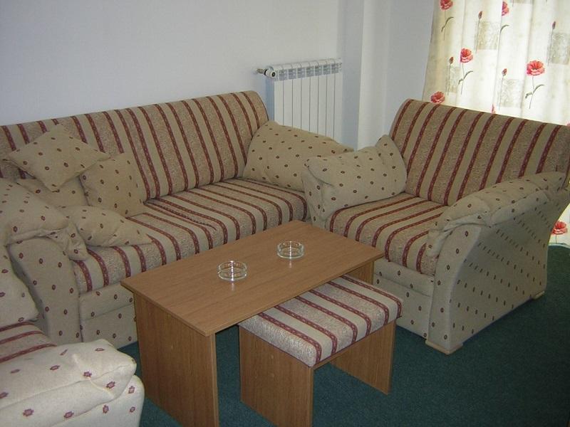 appartment_living_room_3 (Medium)