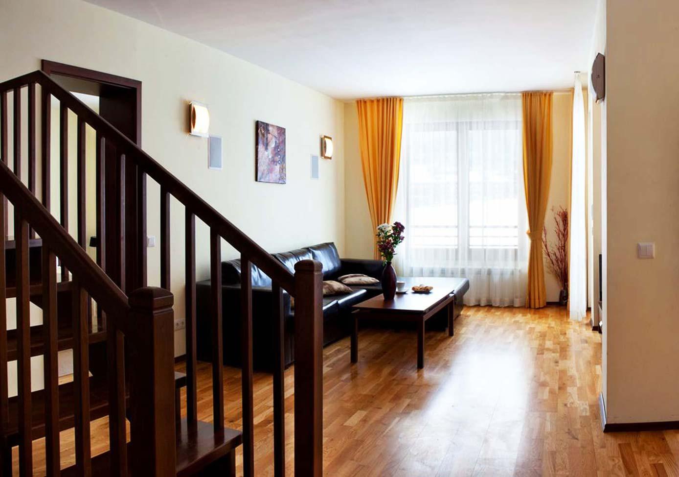 azalia-apartments-three-02