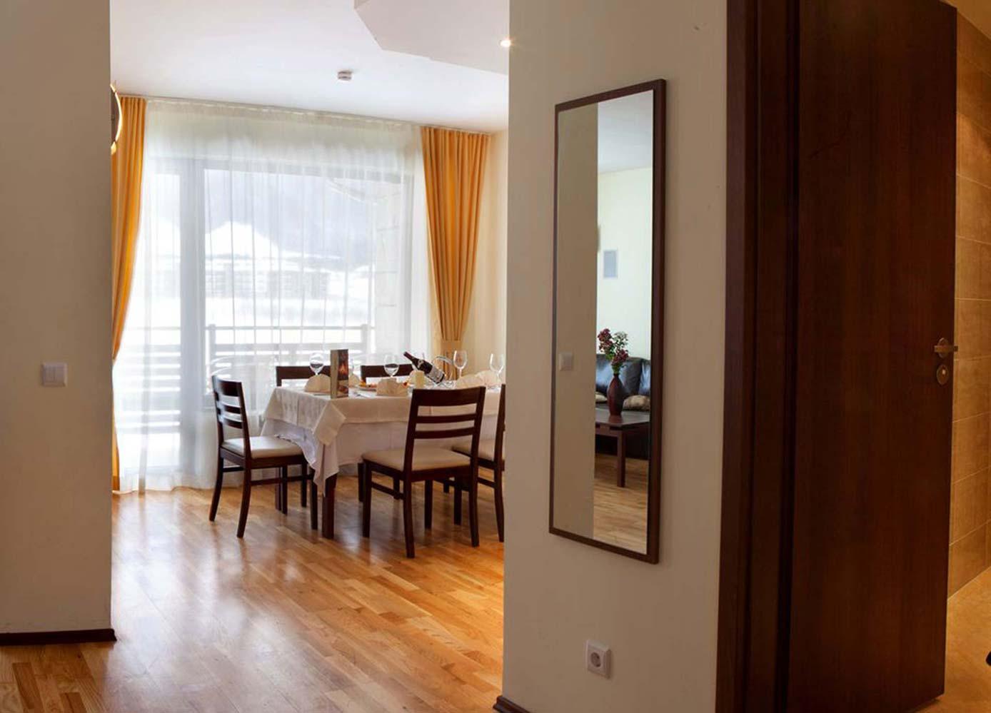 azalia-apartments-three-03