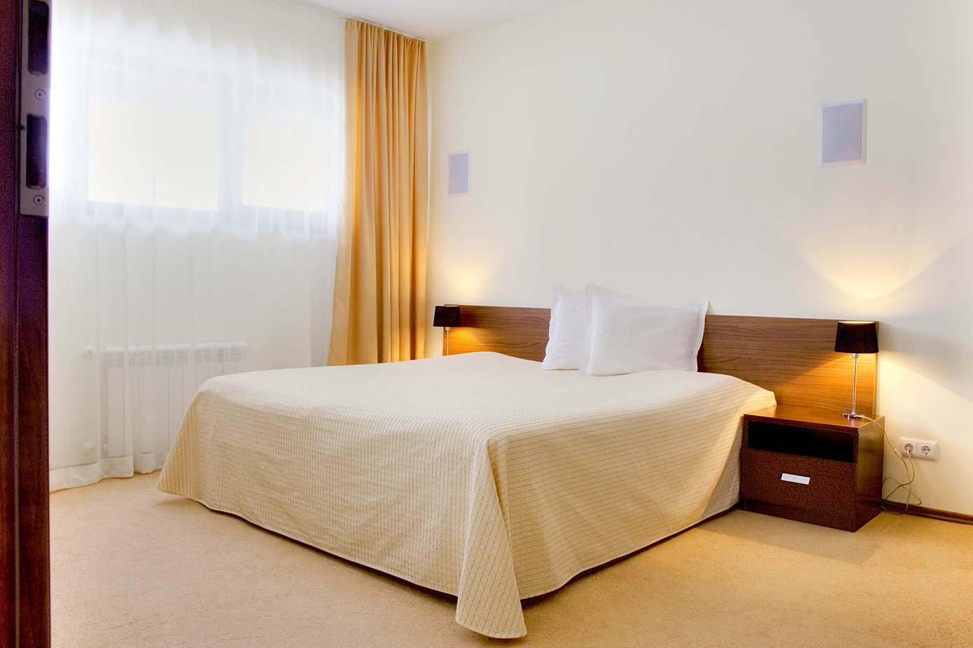 azalia-apartments-three-04