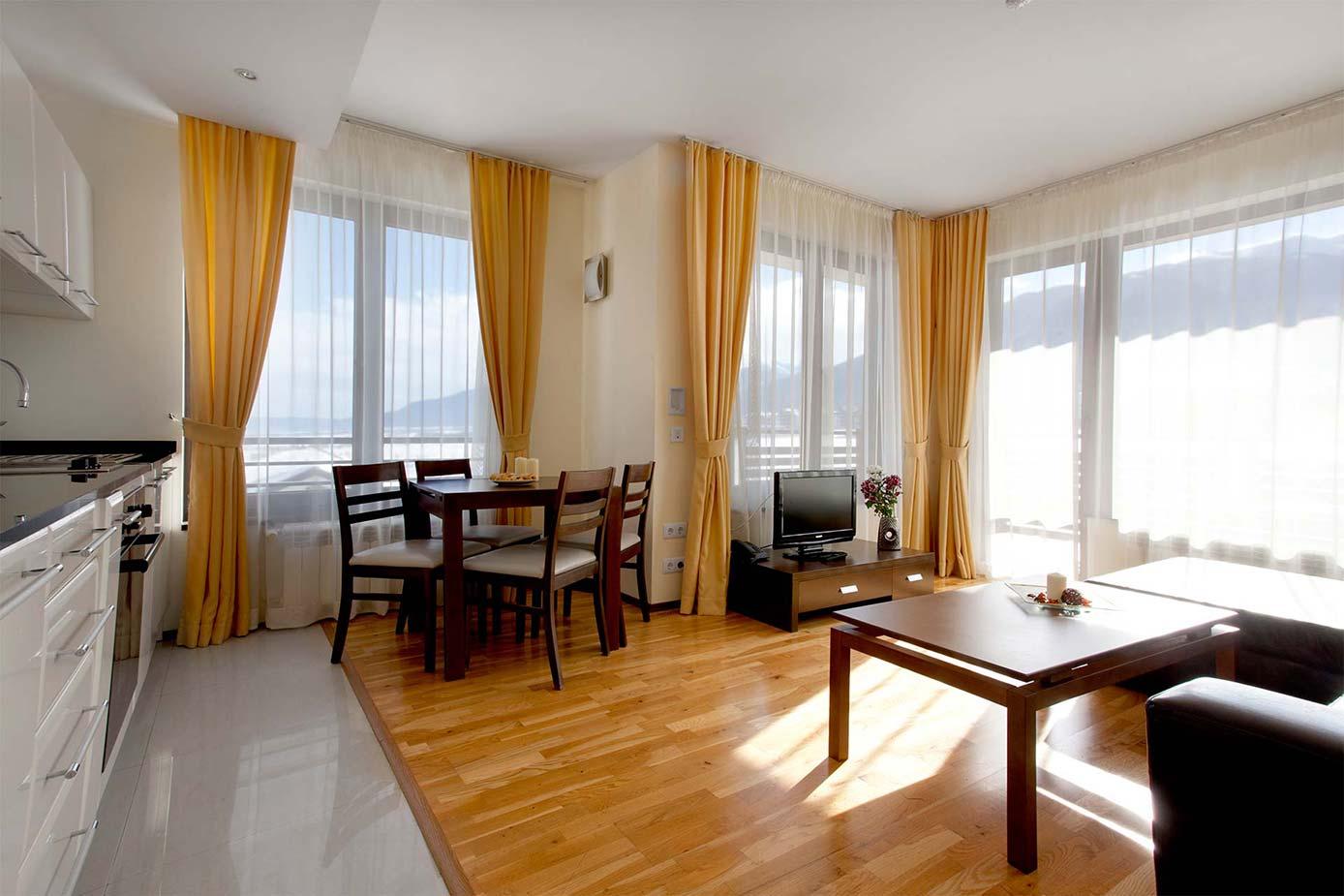 azalia-apartments-two-01-lg