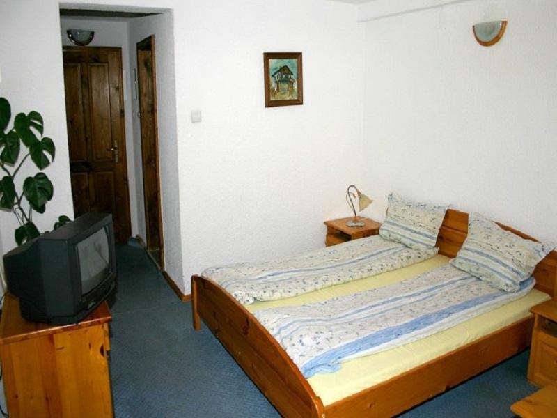 b_bulgaria_bansko_hotel_durchova_kashta_30677