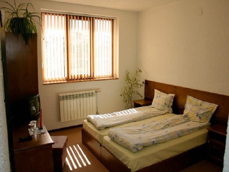 b_bulgaria_bansko_hotel_durchova_kashta_30679