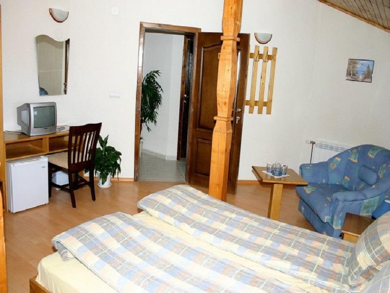 b_bulgaria_bansko_hotel_durchova_kashta_30681