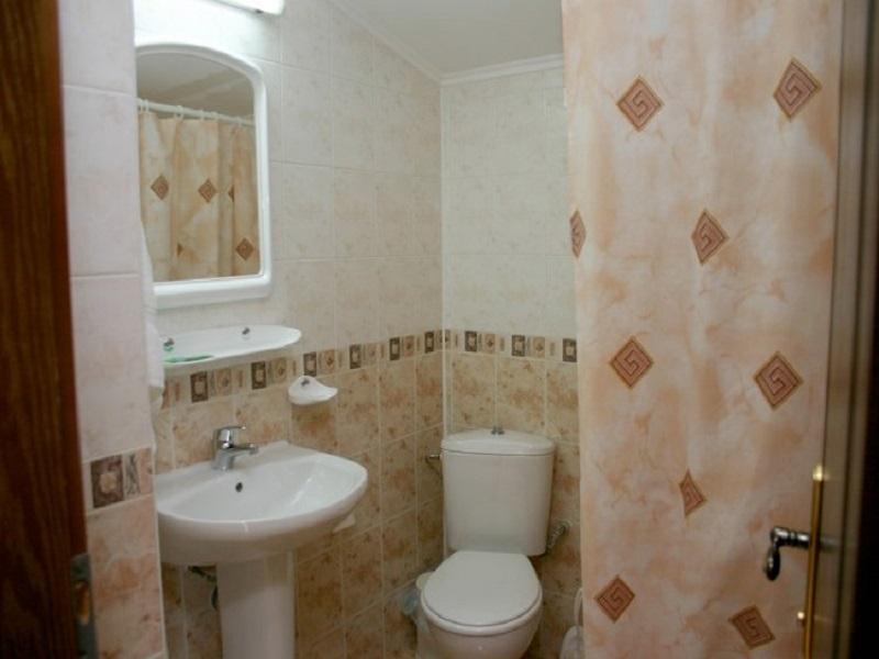 b_bulgaria_bansko_hotel_durchova_kashta_30683
