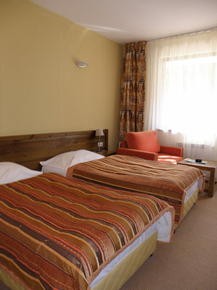b_bulgaria_borovets_hotel_yanakiev_13274