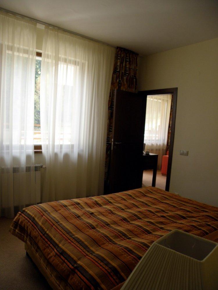 b_bulgaria_borovets_hotel_yanakiev_13284