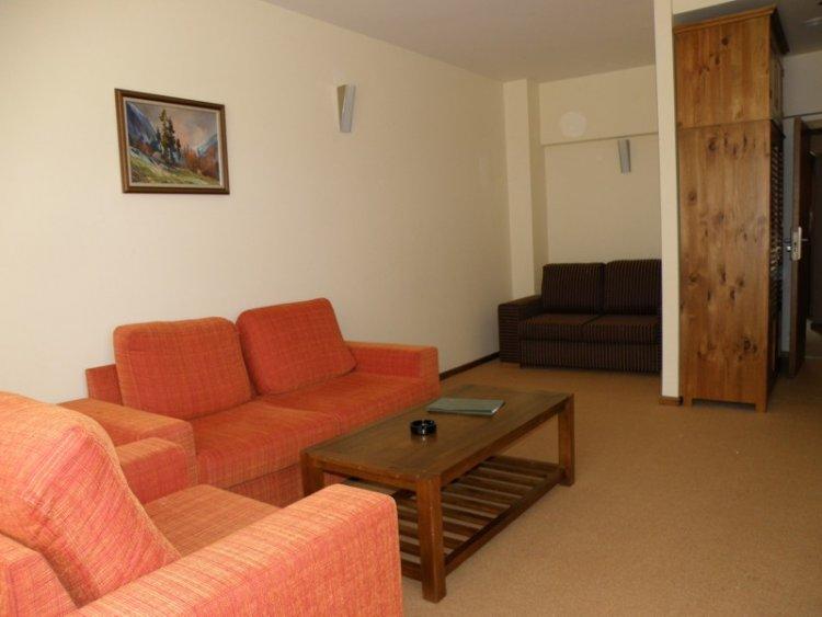 b_bulgaria_borovets_hotel_yanakiev_13286
