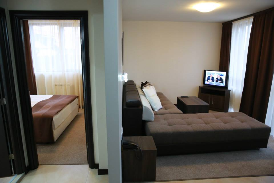 bansko-2016-hotel-zara-zima-first-minute-2016-15