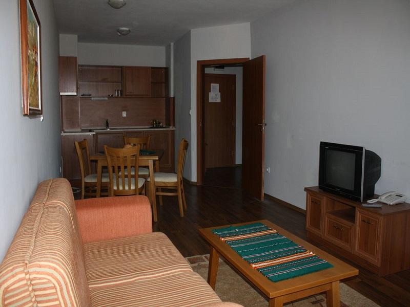 bansko_aparthotel_evergreen_oferte_bulgaria_12