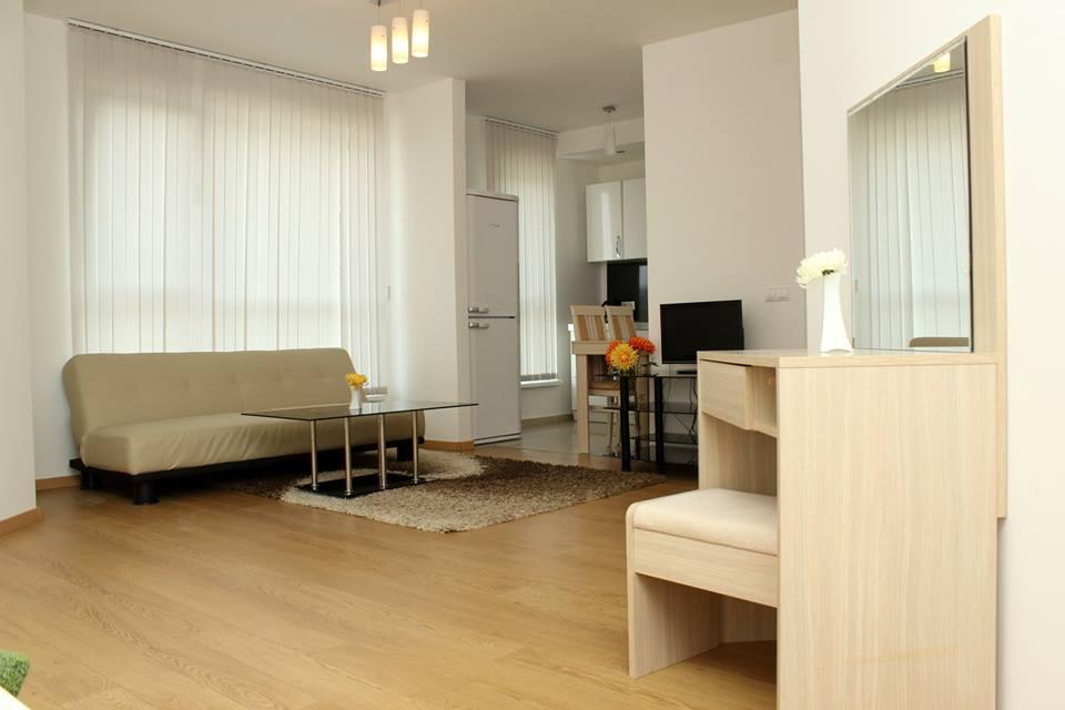 bansko_aparthotel_saint_george_palace_29