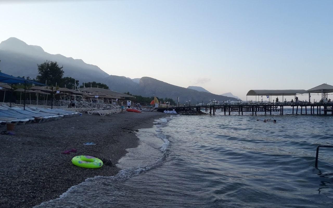 beach5-min