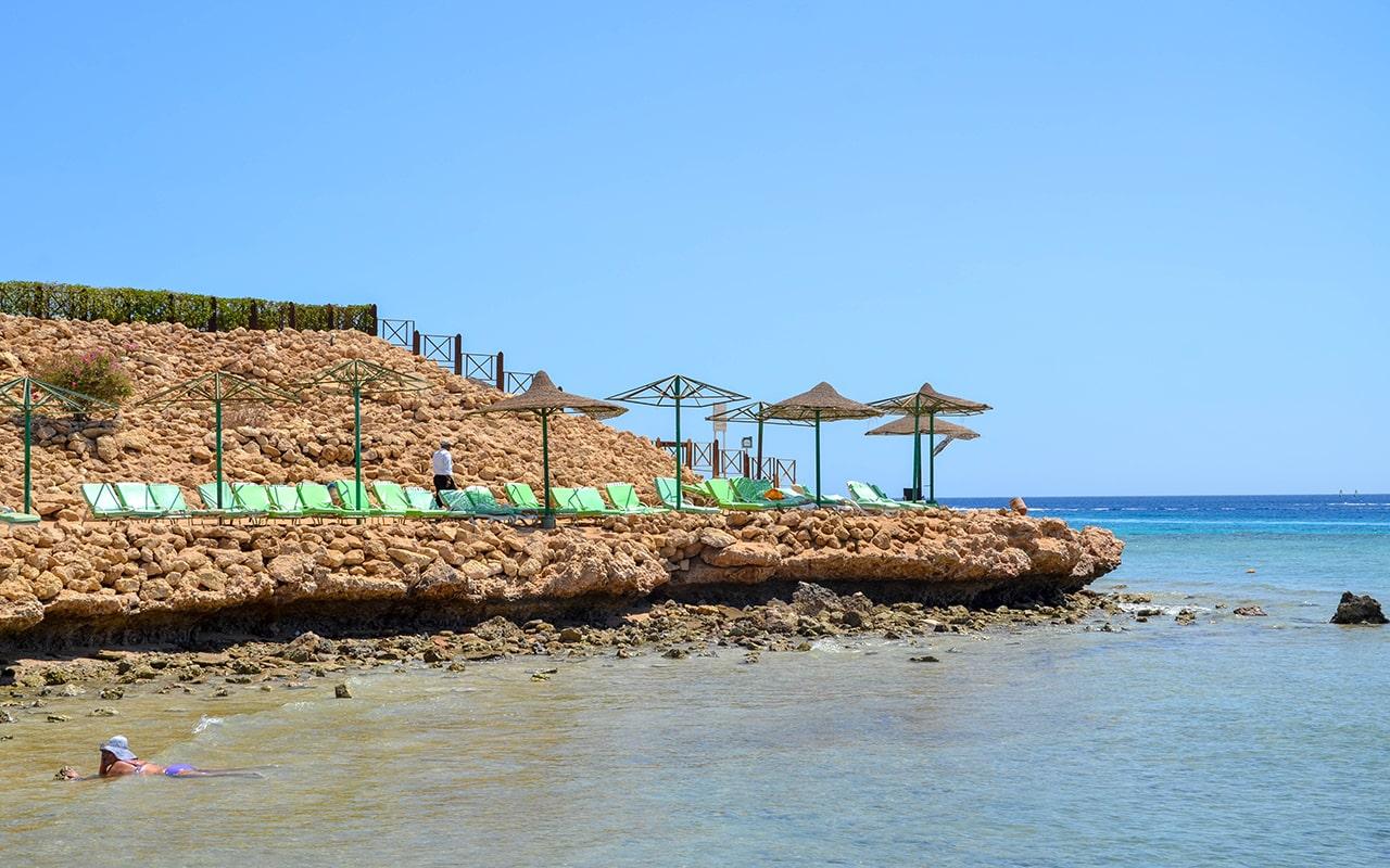 beach_02-min