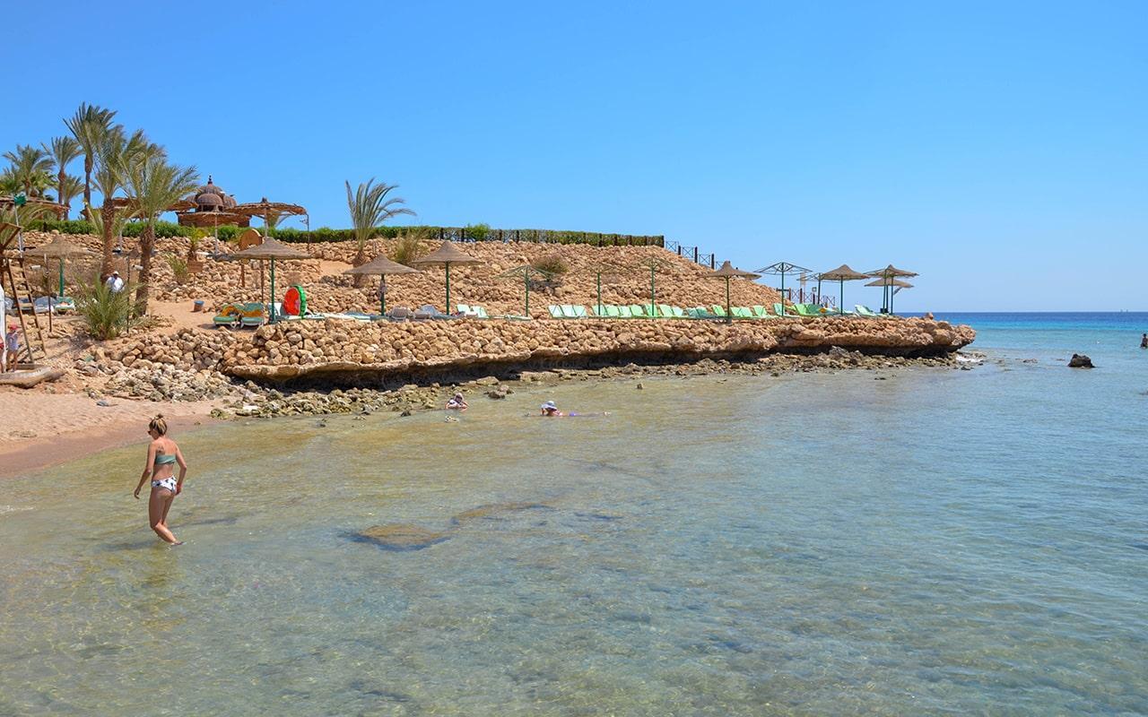 beach_06-min