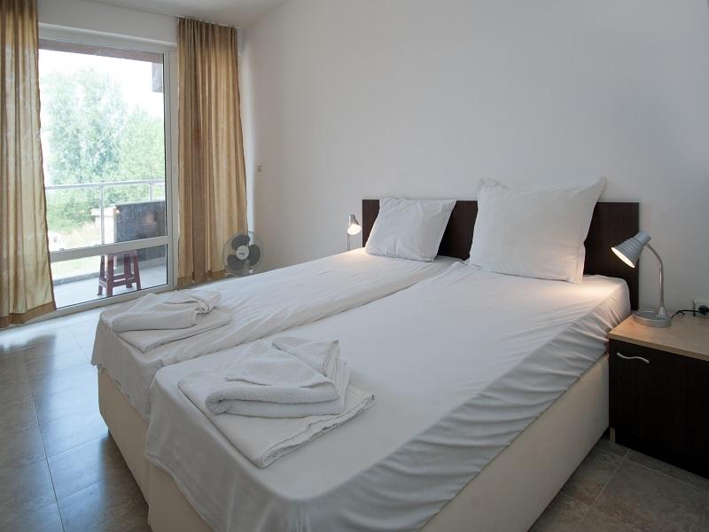 bedroom apartment2