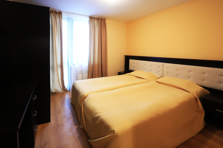 bedroom_Ap.part