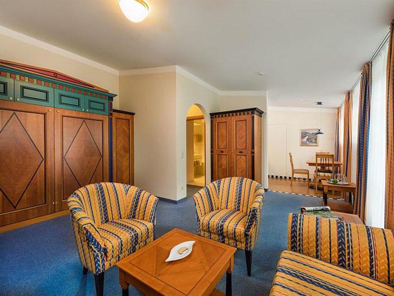 bellevue-doppelzimmer-standard-4-original-210068