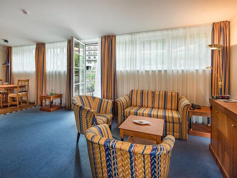 bellevue-doppelzimmer-standard-6-original-210070