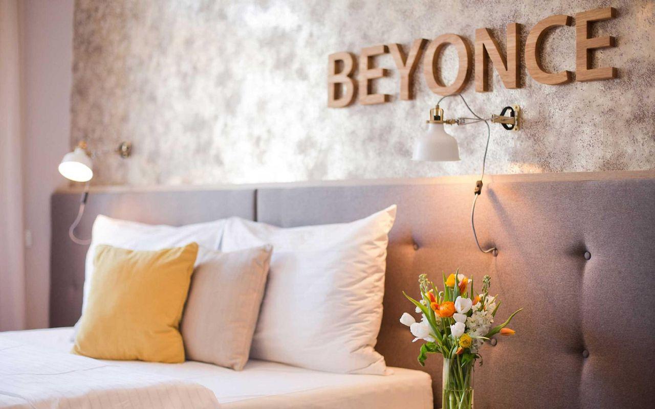 beyonce-room-hotel-prageu-klarov