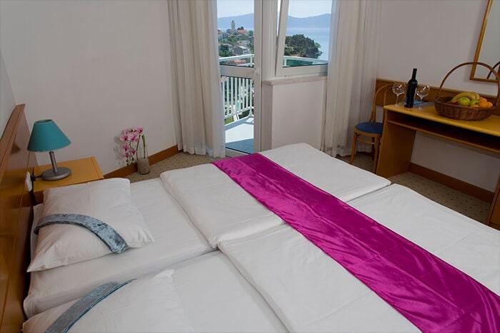 big_comfort_double_room-min