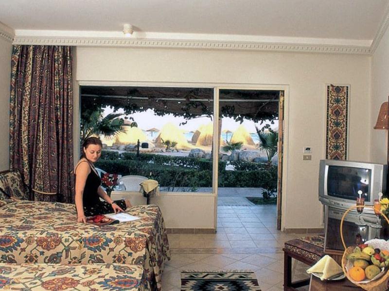 bungalo room-min