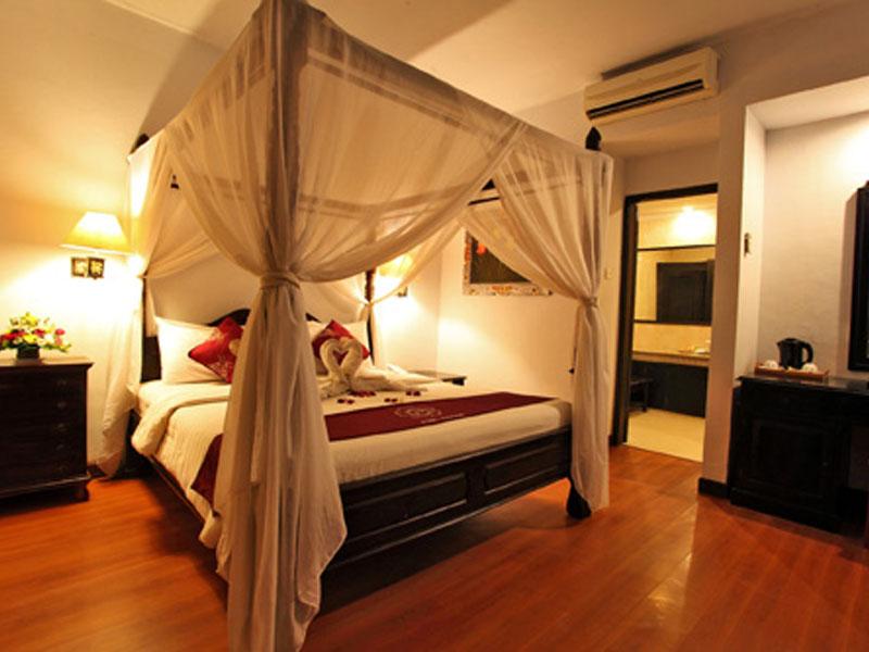 bungalow-bedroom2