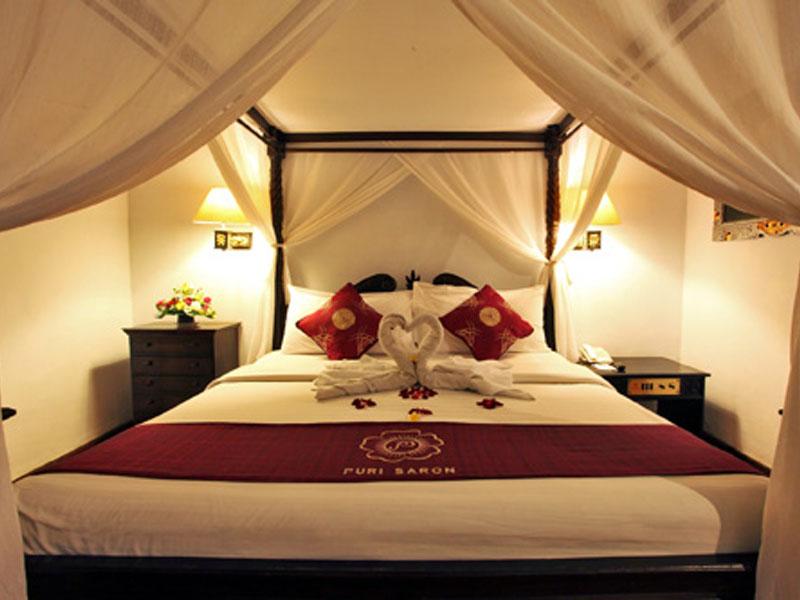 bungalow-bedroom3