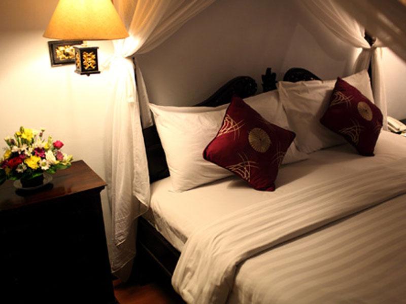 bungalow-bedroom4