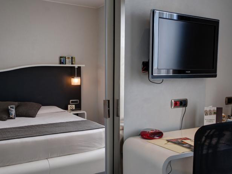 bw-premier-hotel-royal-santina-junior-suite-details