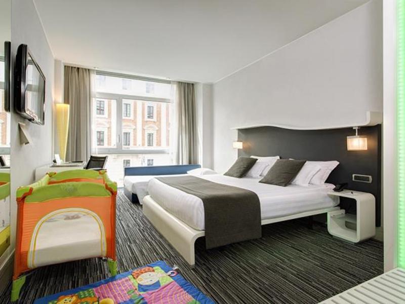 bw-premier-hotel-royal-santina-triple-room