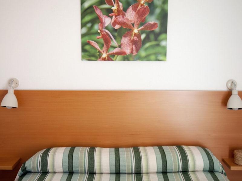 cama_apartamento_superior