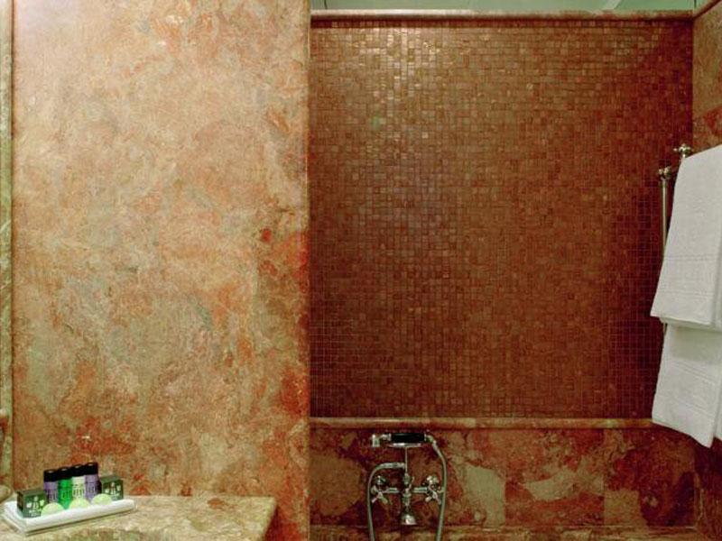camera-deluxe-bagno