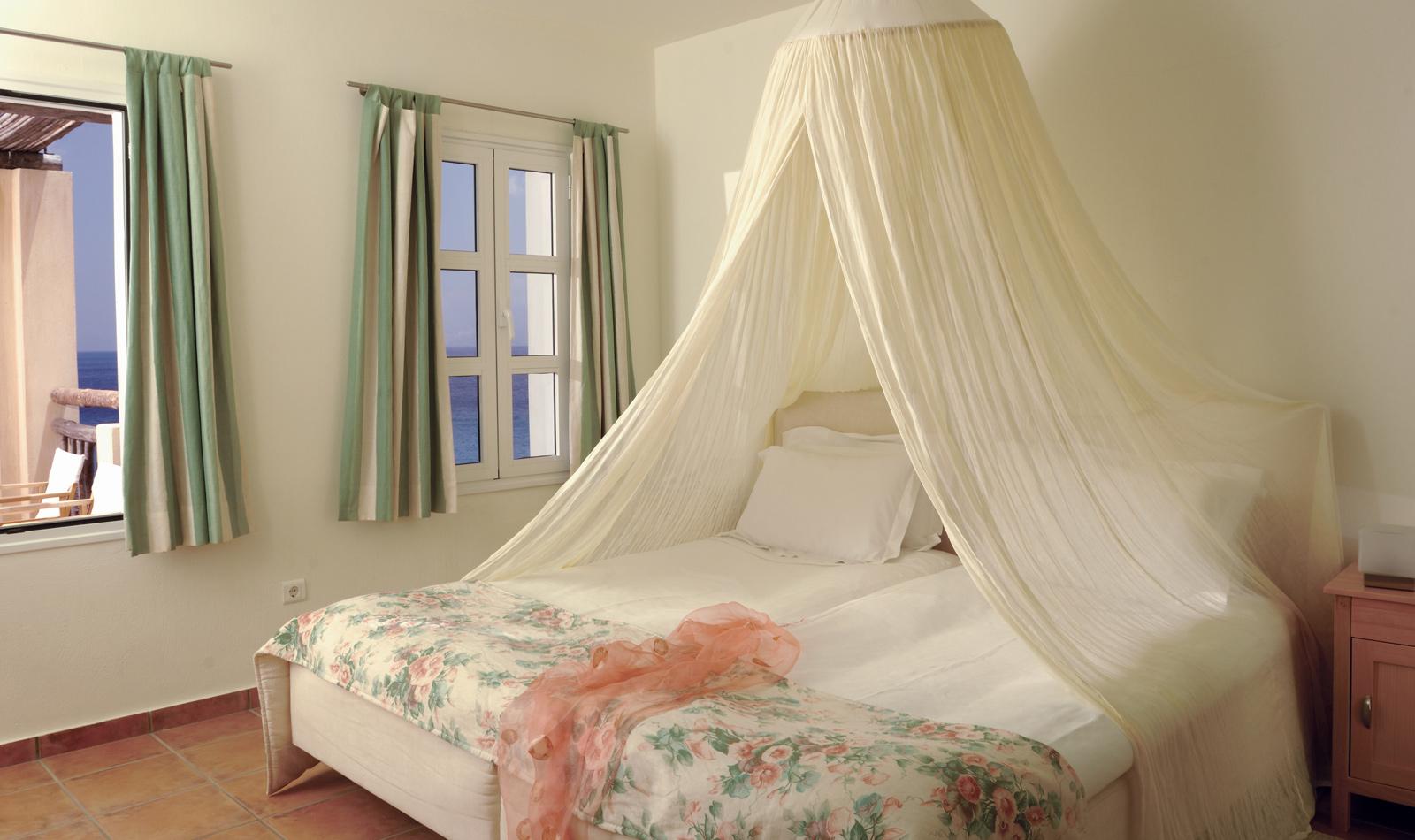 candia park village Seaview-Suite