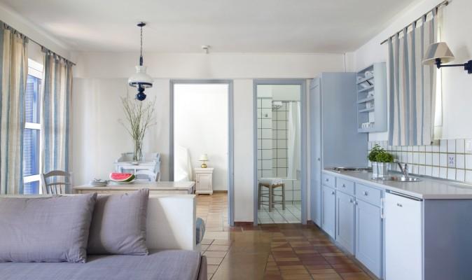 candia park village Superior-Apartment-60m2-c-e1442503238658