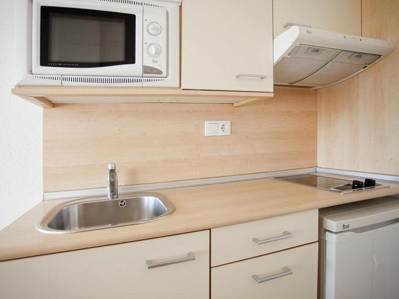 cocina_apartamento_estandard
