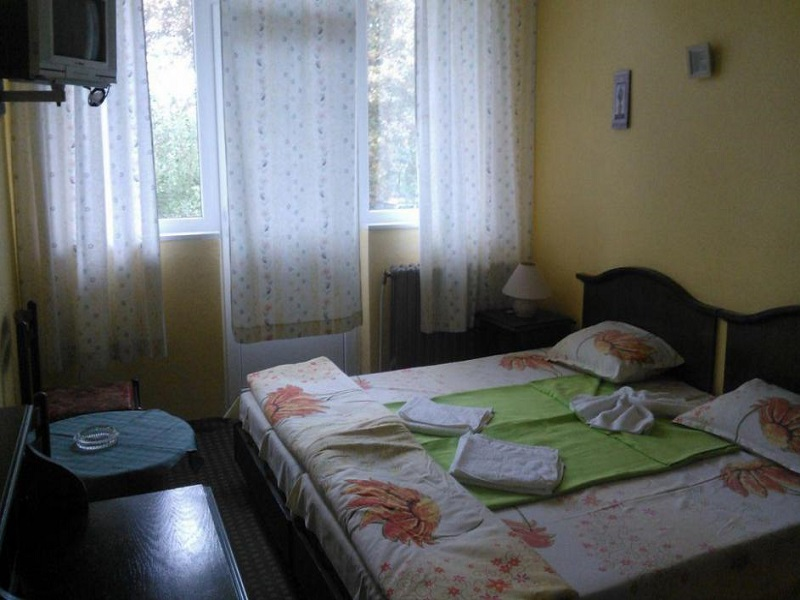 content_hotel_56fe4cb8391895.06200554