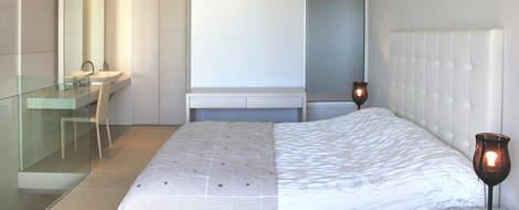 csm_SENTIDO-Ixian-All-Suites-Maisonette-2_cfa6a897f8
