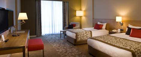 csm_SENTIDO-Zeynep-Golf-Spa-Superior-Double-Room_365a03741d