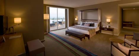 csm_SENTIDO-Zeynep-Golf-Spa-Terrace-Suite-Living-Bedroom_777b51010e