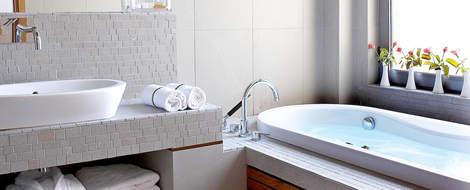 csm_SENTIDO_Ixian_All_Suites_Beachfront_Grand_Suite_Bathroom_7a9db80a31