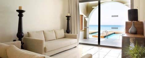 csm_SENTIDO_Ixian_All_Suites_Brachfront_Grand_Suite_Living_room_26afb7c261