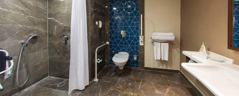csm_SENTIDO_Zeynep_Golf___Spa_Bathroom_for_disabled_people_c79cfdb52a